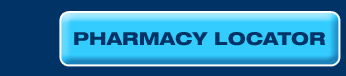 Pharmacy locator